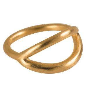 טבעת רינת