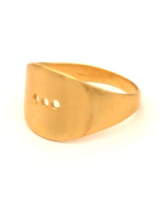 טבעת אז נקודות