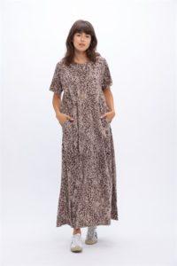 desert dress (1)_426x640