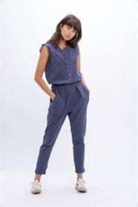 garden jumpsuit blue (1)_426x640